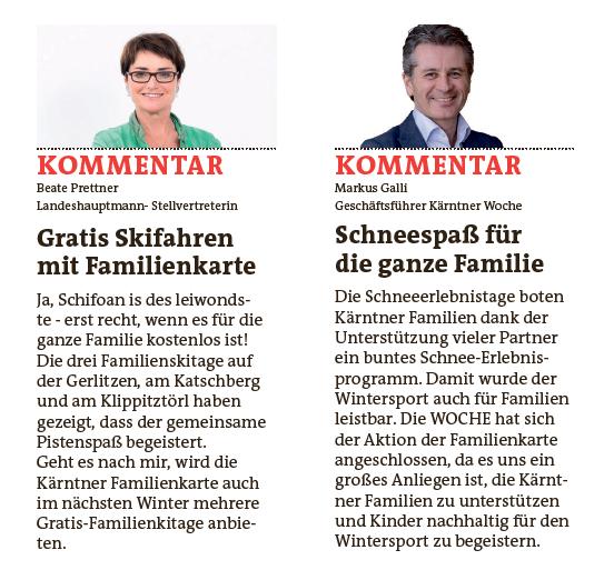 Copyright_Kärntner Woche.png