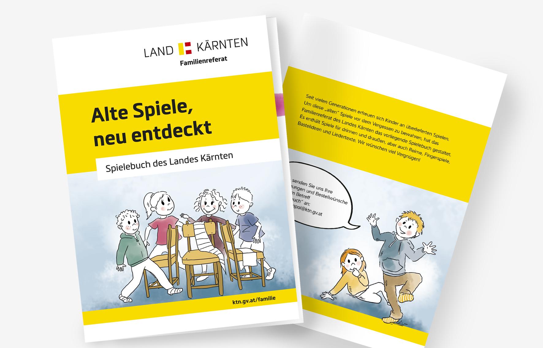 Spielebuch_Cover_Posting.jpg