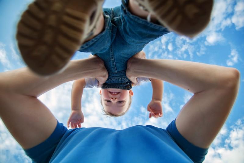 Elternbildung_Shutterstock.jpg