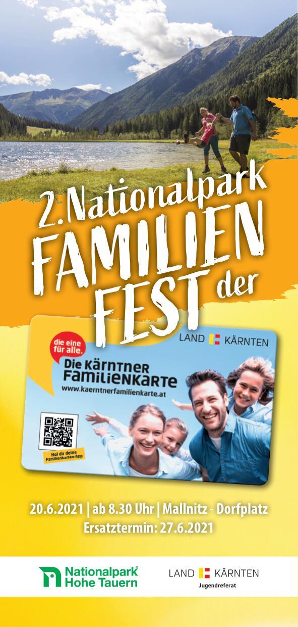 Folder Familienfest 2021.jpg