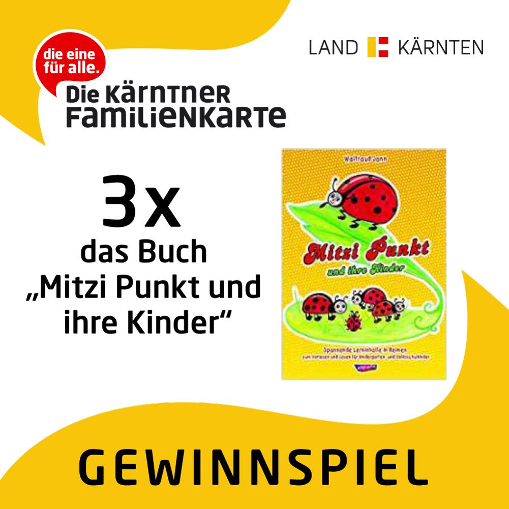 FK21_FB-Gewinnspiel_Mitzi_WEB-210604.jpg