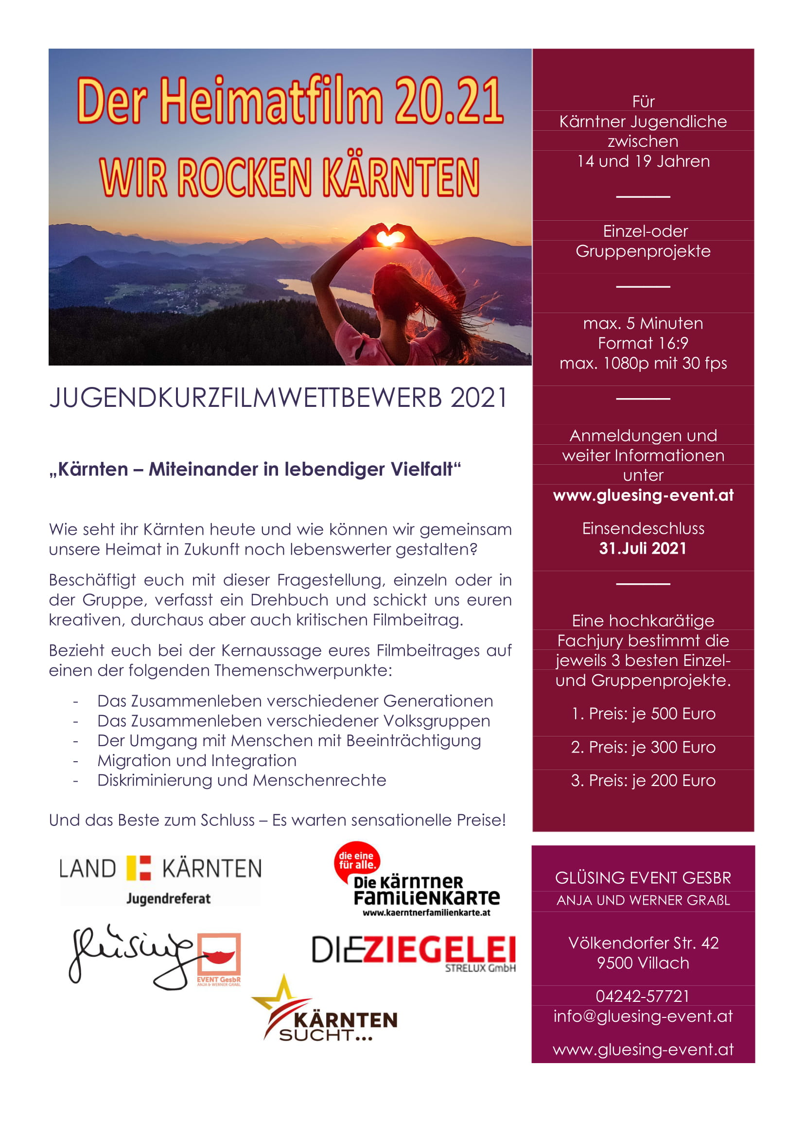 Flyer Wir Rocken Kärnten-1.jpg