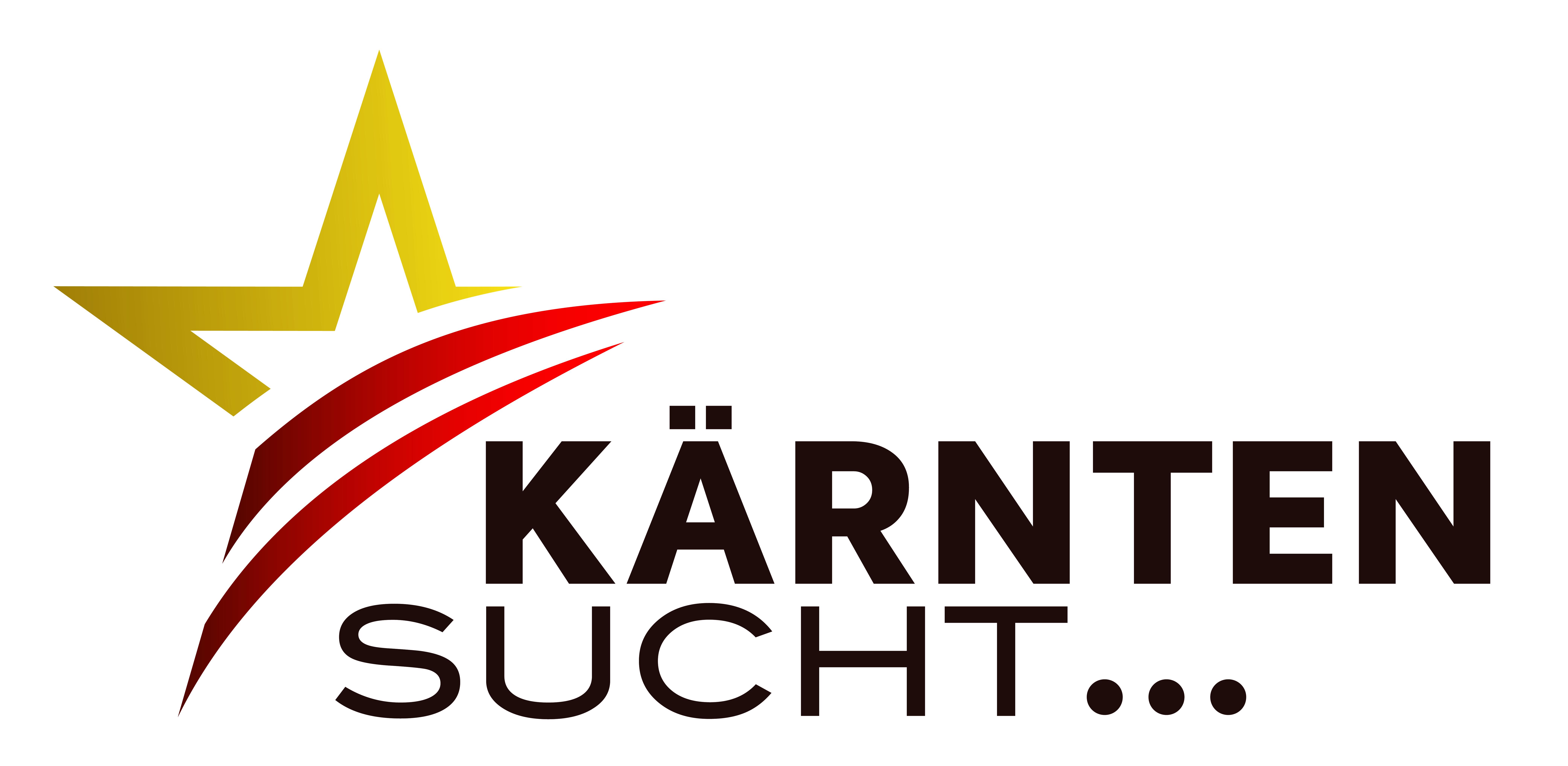 kaernten-sucht-logo-typo-dunkel.jpg